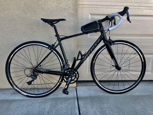 2019 giant female rode bike for Sale in Redlands, CA