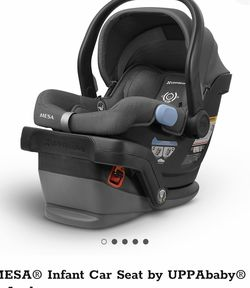 UppaBaby for Sale in Los Angeles,  CA