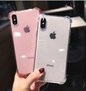 iPhone x xr for Sale in Los Angeles, CA