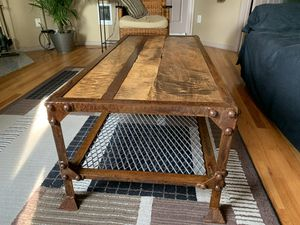 Industrial furniture for Sale in Gig Harbor, WA