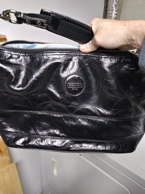Coach purses for Sale in Fridley, MN