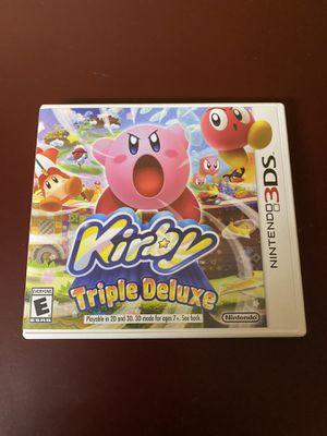 Nintendo 3DS for Sale in Billerica, MA