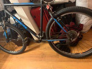 Trek mountain\off-road bike for Sale in Phoenix, AZ