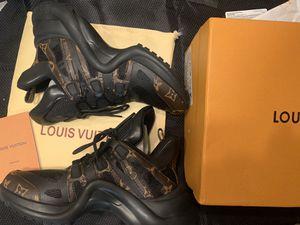 LV Archlight Sneakers for Sale in Des Allemands, LA