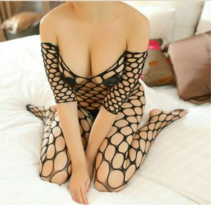 Sexy Black Fishnet Lingerie Stretchy for Sale in Bloomington, CA