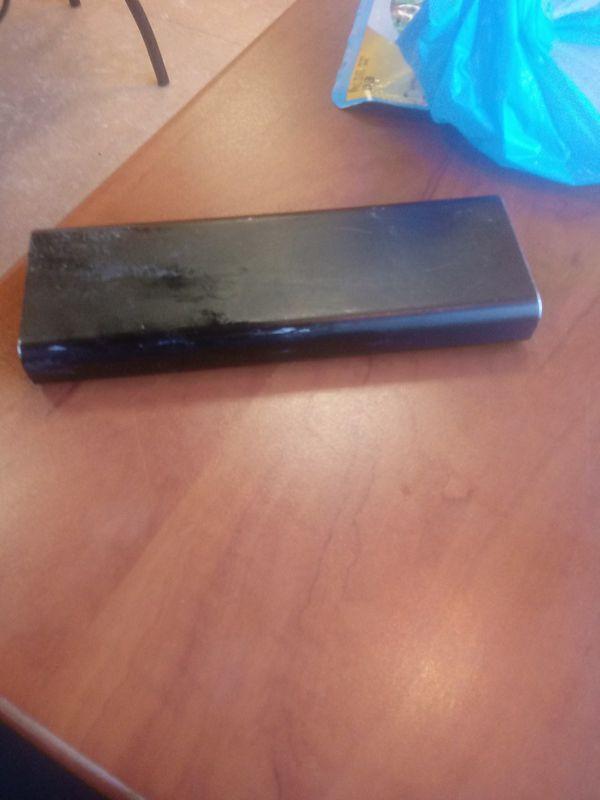 Blackweb 20000 portable charger