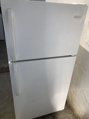 🌮 FRIGIDAIRE REFRIGERATOR FRIDGE (FREE DELIVERY/60 DAY WARRANTY) for Sale in Los Angeles, CA