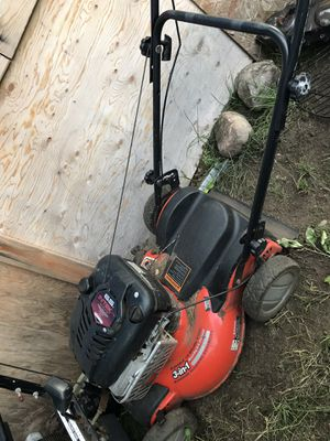 Lawnmower for Sale in Lawrence, MA