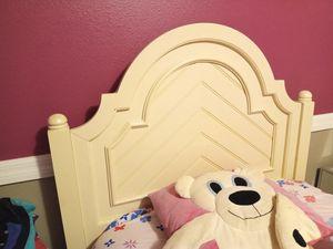 Kids bedroom set for Sale in Davenport, FL