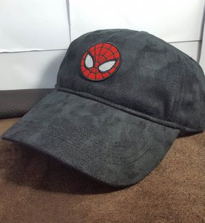 Spider-Man cap for Sale in Atlanta, GA