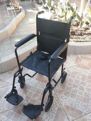 Wheelchair for Sale in South El Monte, CA