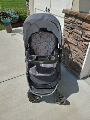 Graco Stroller for Sale in Platte City, MO