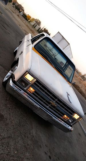 C10 front bumper for Sale in Clovis, CA