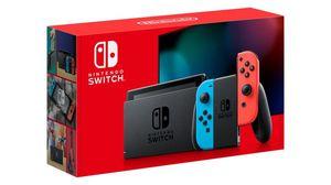 Switch 2.0 bundle for Sale in Sanford, FL