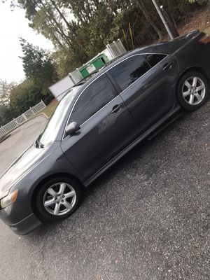2007 Toyota for Sale in Columbia, SC