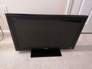 Sony Tv around 24 inch for Sale in Melbourne Village, FL