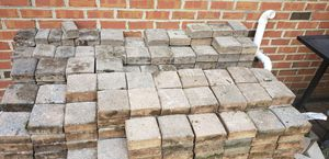 Brick pavers for Sale in Mountville, PA