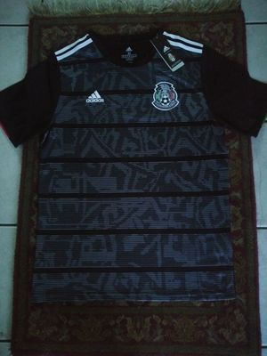 Selección De México Black 2019 Unisex Size M,2XL for Sale in Phoenix, AZ