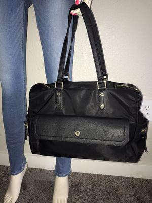Travanti Tote bag for Sale in Lakewood, WA