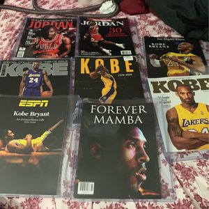 Collectors Magazines for Sale in Fresno, CA