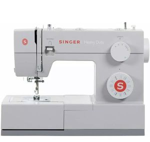 Singer Sewing Machine HD 725 Heavy Duty w/ 23 Built-in Stitches 4423 for Sale in Alexandria, VA