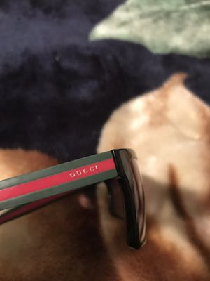 Gucci Sunglasses for Sale in Wilsonville, OR