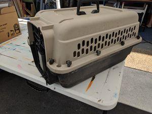 Cat carrier for Sale in Midlothian, VA
