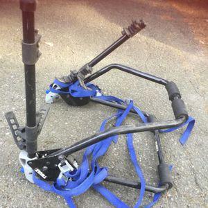 Thule bike Rack for Sale in Lincoln, MA
