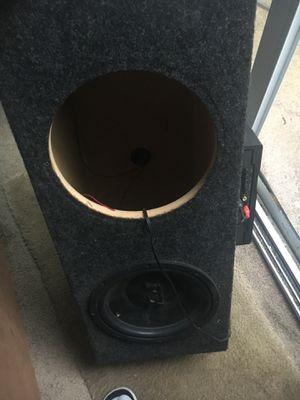 Audio for Sale in Newport News, VA