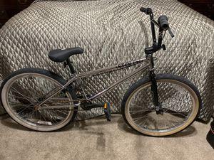 "Brand "" Stolen "" BMX Bike Like new condition for Sale in Midlothian, TX"