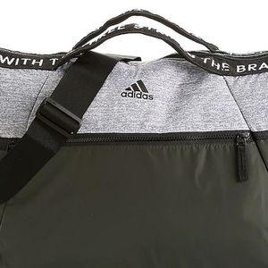 Adidas Studio 111 Gym Bag New!! for Sale in San Diego, CA