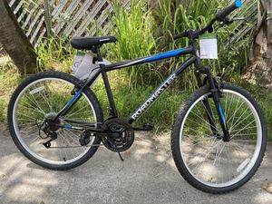Men's Mountain Bike for Sale in Lake Worth, FL