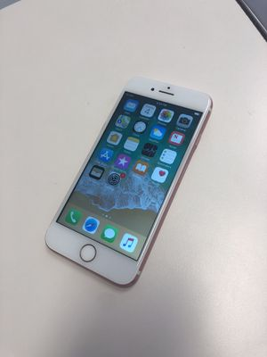 iPhone 7 32GB unlocked for Sale in San Francisco, CA