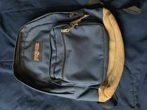 Jansport Backpack Classic for Sale in Las Vegas, NV