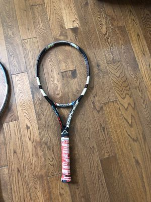 Tennis racket Babolat for Sale in City of Industry, CA
