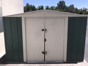Shed for Sale in Henderson, NV