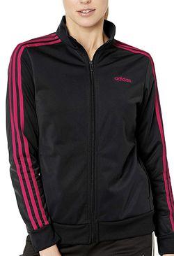 Adidas Jacket for Sale in Sanford,  FL