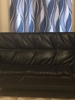 Sofa, Lounge & Table for Sale in Dallas,  TX