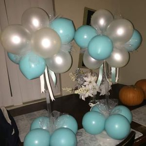 Balloon centerpieces for Sale in Sanger, CA