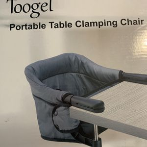 Portable Highchair for Sale in Sloan, NV
