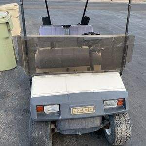 Golf Cart 1999 EZ-GO Electric for Sale in Glendale, AZ