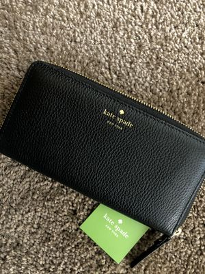 Kate spade wallet for Sale in La Mesa, CA