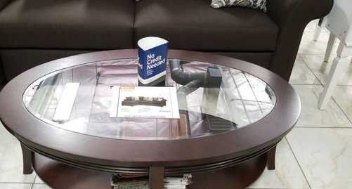 Brand new 2pc sectional made in the USA new furniture VC33