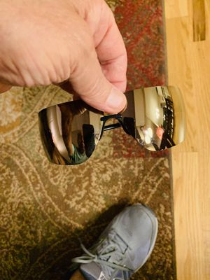 2 pair Gargoyle Sunglasses like new for Sale in Cheshire, CT