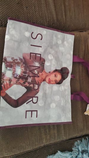 Selena HEB tote bag for Sale in Round Rock, TX