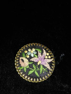 Vintage cloth pin for Sale in Gaston, SC