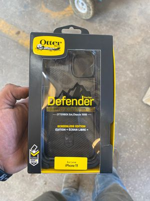 Otter box defender for Sale in Odessa, TX