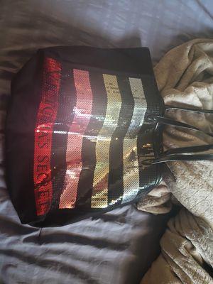 Victoria secret tote bag for Sale in Pico Rivera, CA