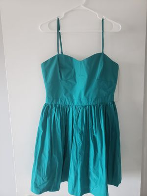 Green Dress for Sale in Boca Raton, FL