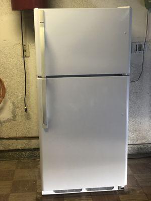 Kenmore Refrigerator for Sale in Palos Verdes Estates, CA